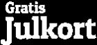 Julkort logo