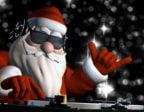 DJ tomte
