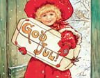 En God Jul
